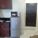 1 Bedroom Unit For Rent in Malate Bayview Mansions