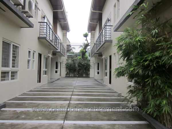 Brand New Townhouse for sale in Teacher's Village, Quezon City