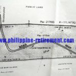 Raw Land For Sale in San Isidro, Rodriguez, Rizal