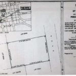 Vacant Lot for Sale in San Jose, Occidental Mindoro