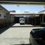 Office / Warehouse, Commercial Property For Sale in Paranaque City