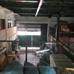 Antipolo Warehouse For Rent