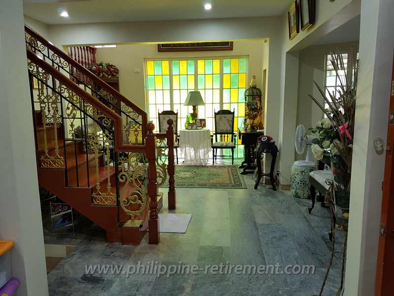 Grand Heights Subdivision House for Sale