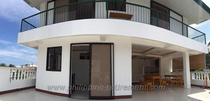 Boracay Commercial Apartment for Sale in Station 3, Boracay, Malay Aklan