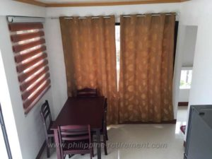Boracay Commercial Apartment for Sale