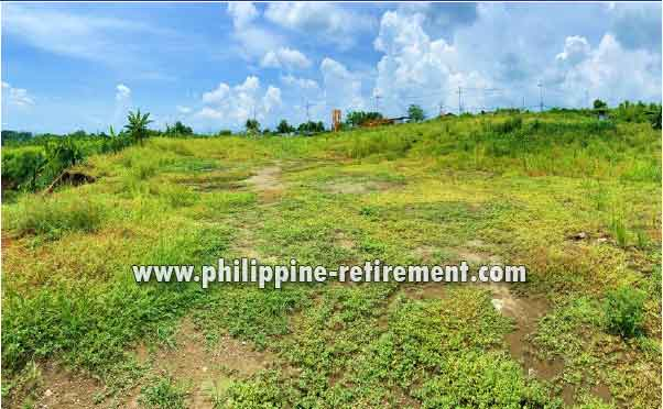 Commercial Lot for sale in Carmona Cavite