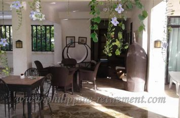 Boracay House For Sale